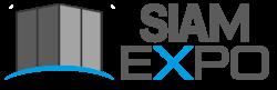 Siam Expo
